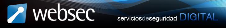 websec banner